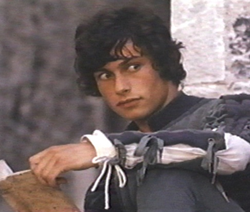 20 best images about Benvolio on Pinterest | Romeo and juliet ...