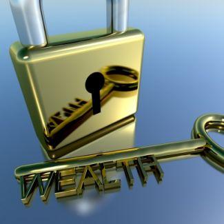 Protejarea Afacerii: copyright, marca inregistrata, brevet