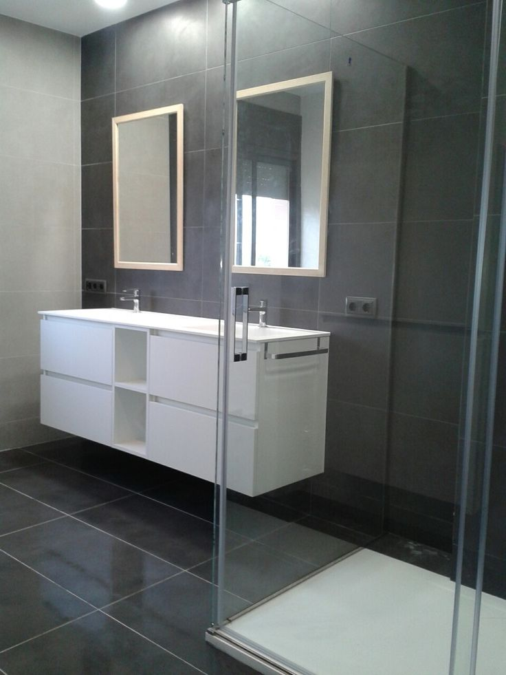 #Reforma #de #baño #Argentona
