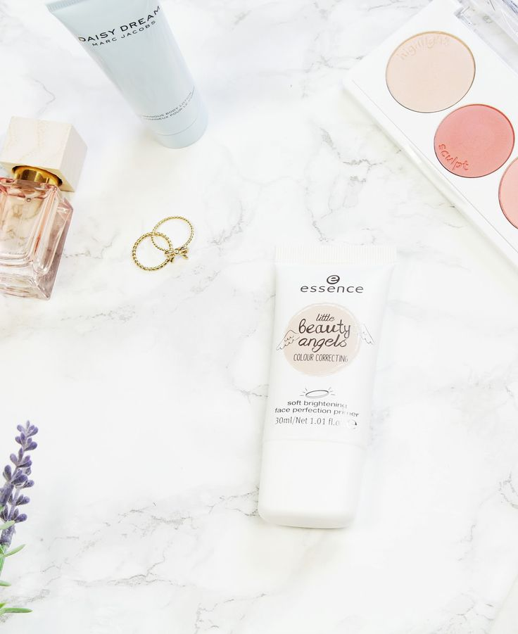 Essence Face Perfection Primer Review -  http://www.joliennathalie.com/2017/05/essence-primer-review.html