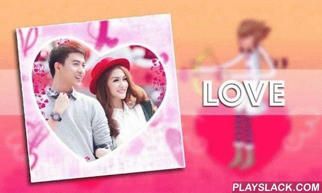 Valentine Photo Frame Love  Android App - playslack.com ,  ♥ ︎ ♥ ︎ ♥ ︎ Gelukkige Valentijnsdag !!! ♥ ︎ ♥ ︎ ♥ ︎*** Maak uw mooie ogenblik meer mooi met Valentijn Photo Frame Liefde ***Valentine Photo Frame Liefde is een verzameling van een heleboel mooie foto frames voor u om het verfraaien van uw mooie foto's....: + * ゚ ゜ ゚ * +: ...: + * ゚ ゜ ゚ * +: .....: + * ゚ ゜ ゚ * +: ......: + * ゚ ゜ ゚ * +: ...: + * ゚ ゜ ゚ * +: .....: + * ゚ ゜ ゚ * +: ...Belangrijkste kenmerken:+ Valentine Photo Frame Liefde…