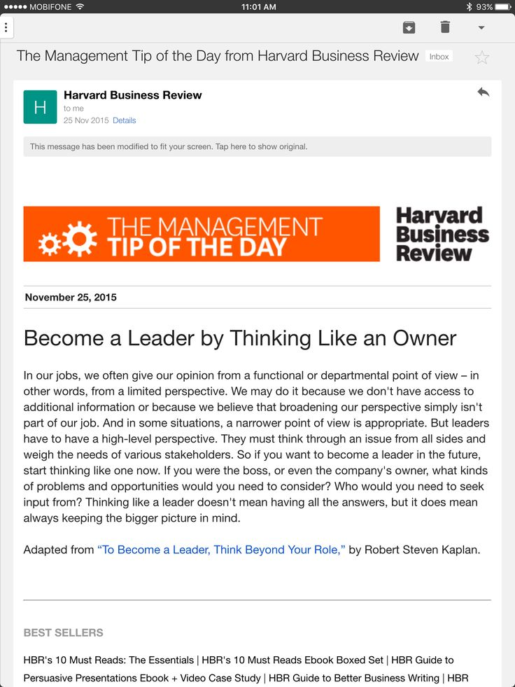 Hbr guide 2013 ebook array 137 best productivity images on pinterest productivity take rh pinterest fandeluxe Choice Image