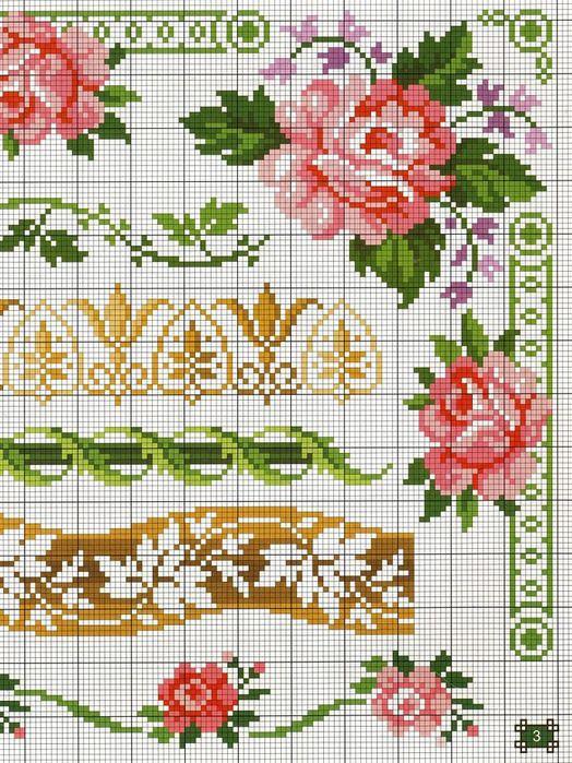 Flores - Walmes Vasconcelos - Álbuns da web do Picasa