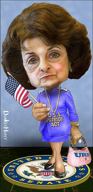 Sen. Dianne Feinstein FOLLOW THIS BOARD FOR GREAT CARICATURES OR ANY OF OUR OTHER CARICATURE BOARDS. WE HAVE A FEW SEPERATED BY THINGS LIKE ACTORS, MUSICIANS, POLITICS. SPORTS AND MORE...CHECK 'EM OUT!! Anthony Contorno Sr
