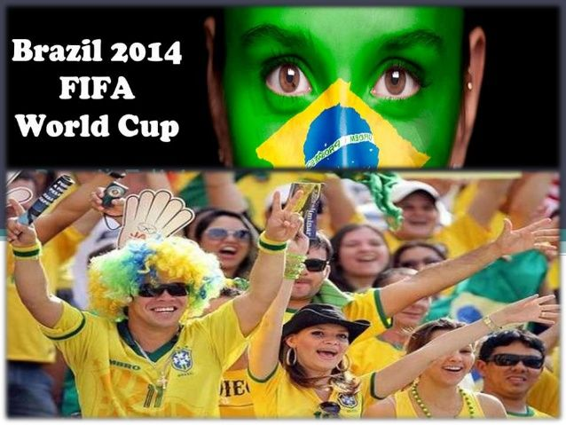 http://www.slideshare.net/chaplesannamat/top-names-in-the-fifa-world-cup-brazil