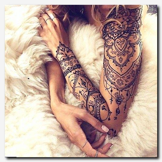 #tattooideas #tattoo girly leg tattoos, little dove tattoos, the royal military tattoo 2017, warrior aztec tattoos, tribal tattoos designs for men half sleeve, new japanese tattoo designs, family tattoo quotes, rose vine tattoo designs on arm, mexican skull, ivy tattoo on foot, tattoo designs wrist, flame tattoo & piercing, passion tattoo ideas, the girl with a dragon tattoo full movie, traditional tattoo artists near me, tattoo ink trays