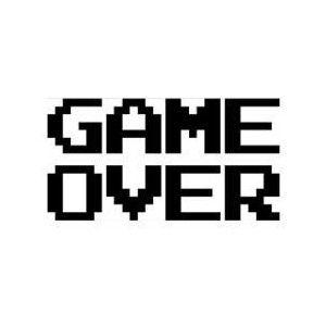 Видео Игры Искусство Стены | Видео Игры Декор Стен