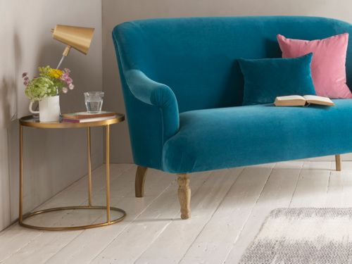 95 Best Furniture Images On Pinterest Side Tables Table