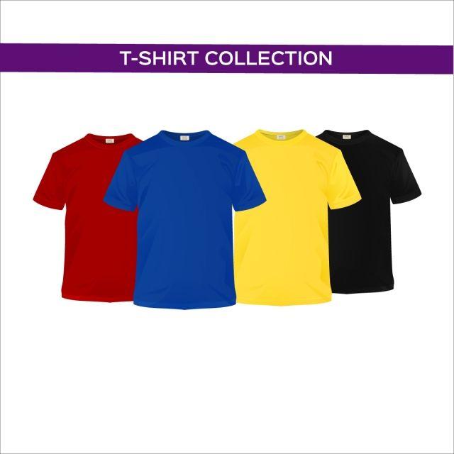 Download Men T Shirt T Shirt Design Template T Shirt T Shirt Png