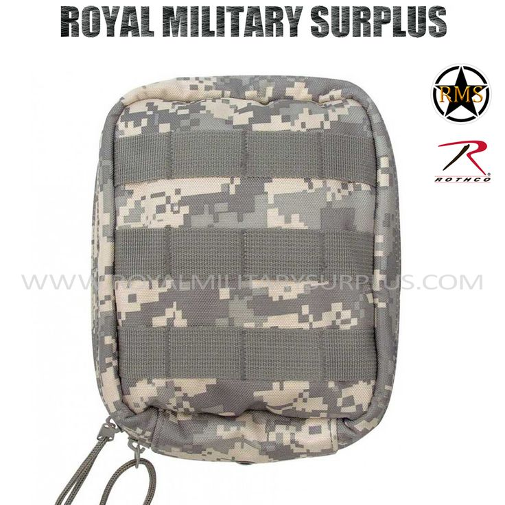 16 Best Military Pouches Amp Holsters Images On Pinterest