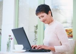 Where to Find Online Teaching Job Openings