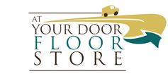 Gaithersburg Carpet Store | Rockville Carpet Store – Potomac Hardwood Store – Flooring & Hardwood Store serving Potomac, Gaithersburg, Rockville, Bethesda, Olney and all of Montgomery County Maryland. Call us for all of your flooring needs 888-963-5667. – Hardwood Floors and Carpeting – At Your Door Floor Store