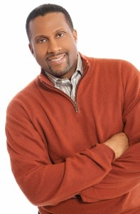 Tavis Smiley    One of the best interviewers I know...I always look forward to seeing his interviews. Always insightful.