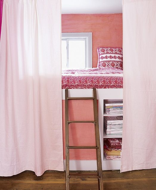 26 best The Best Red & Pink Decor images on Pinterest   Homes ...