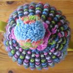 25+ free tea cozy patterns. teabythesea.blogspot.ca