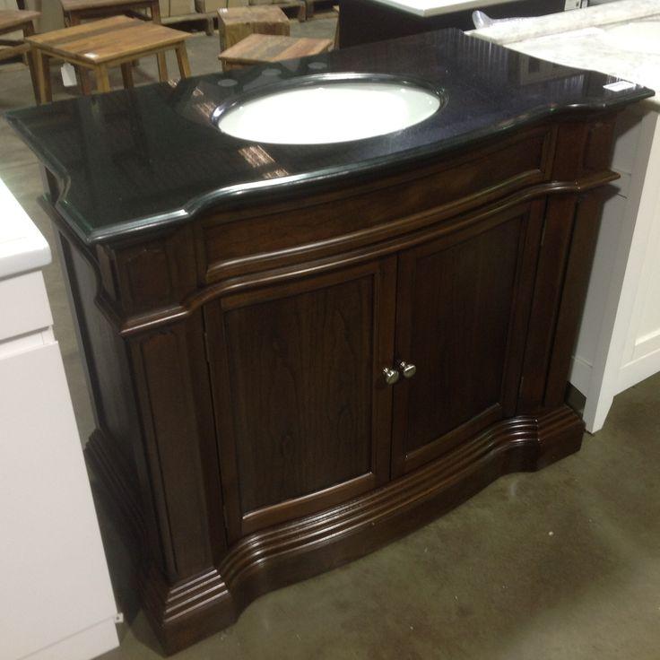 bathroom vanity cabinets bathroom vanities product forward this dark