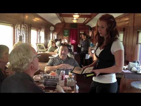 Behind The Scenes - Aspen Crossing Theatre