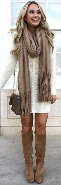 3 How-To-Style Fall Looks That Will Make The Holidays Sparkle https://ecstasymodels.blog/2017/11/08/3-style-fall-looks-will-make-holidays/