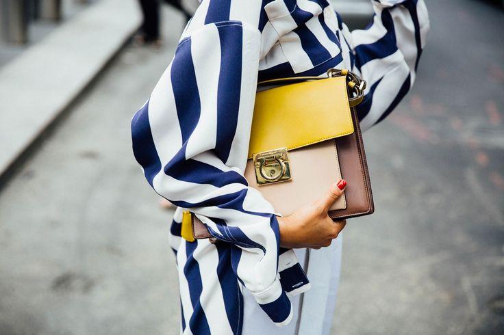 BE inspired!  **more pins   https://www.pinterest.com/yumehub/pins/    **instagram @yumehub      fashion street style   