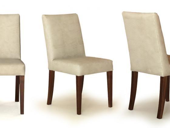 Καρέκλα Best