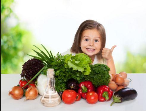 Здоровое питание для детей во время болезни. https://kochetkova2.ru/detskoe-zdorove/zdorovoe-pitanie-dlya-detej-vo-vremya-bolezni