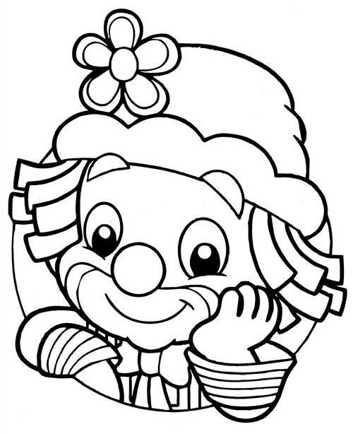 #patatipatata http://colorindo.org/patati-patata/