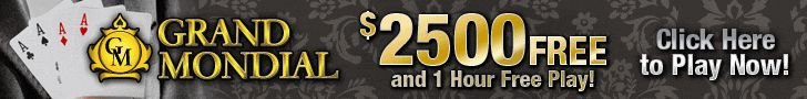 Online casinos online casinos New Player Welcome Bonus - Get £/€/$ 2500 Free, No Purchase Required