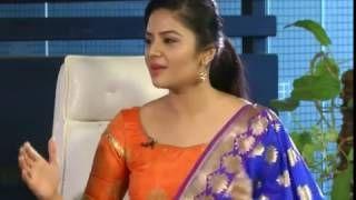 kalyan-ram ,hari-krishna -puri-jagannadh , interview - iqlikmovies  #tollywood #latest #ism #movies #telugu   http://www.iqlikmovies.com/video/audio/2016/10/31/ism-movie-exclusive-interview----kalyan-ram----hari-krishna----puri-jagannadh-others/5638