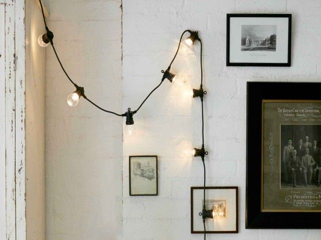 Why Wall Picture Lights Battery Operated Household Plan Had Been So Popular Till Now Fairy Lights Fairy Lights Bedroom Led Fairy Lights
