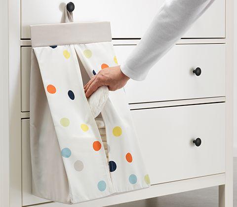 Popular Du bist auf der Suche nach passenden M beln f r das Kinderzimmer oder Babyzimmer Entdecke jetzt online u in deinem IKEA Einrichtungshaus unsere Angebote