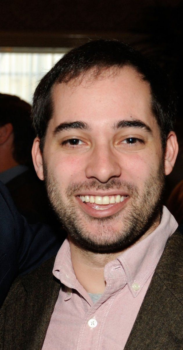 Harris Wittels, Producer: Parks and Recreation. Harris Wittels was born on April 20, 1984 as Harris Lee Wittels. He was a producer and writer, known for Parks and Recreation (2009), Rubberhead (2014) and Secret Girlfriend (2009). He died on February 19, 2015 in Los Angeles, California, USA.