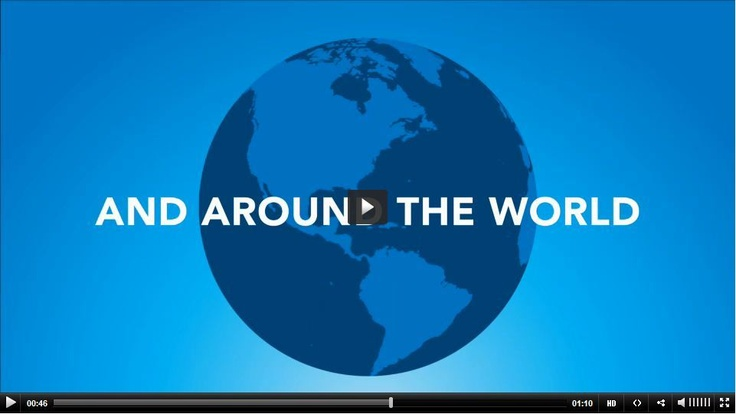 GIS Day video