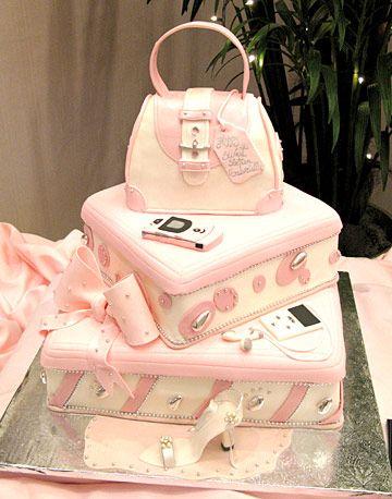 #JustEat ¿alguna vez pensaste en comerte el bolso, el móvil, tu ipod, la caja de zapatos y el zapato? ¿A que ahora te lo comerías todo?