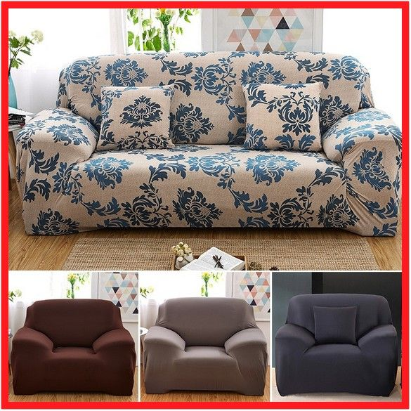 44 Reference Of Sofa Cover For Living Room In 2020 Living Room Sofa Design Sectional Sofas Living Room Sofa Covers