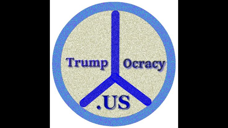 Help kickstart the new Trumpocracy - President Donald Trump could be the worst or the BEST President since George W. Washington - Trumpocracy is a 1 - 5 Star Rating System to rate the candidates and all of their wacky ideas. Only you can help Trump Drain The Swamp and make America Great Again.