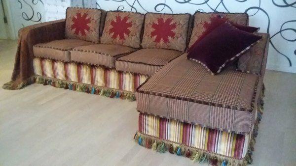 9 besten hussen bilder auf pinterest hussen raumgestaltung und gelassenheit. Black Bedroom Furniture Sets. Home Design Ideas