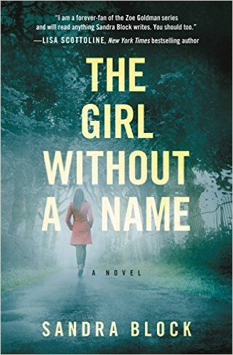 The Girl Without a Name - Kindle edition by Sandra Block. Literature & Fiction Kindle eBooks @ AmazonSmile.