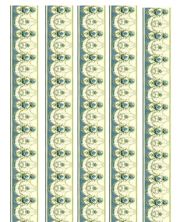 http://www.jennifersprintables.com/victorian_wallpaper/victorian_003.jpg