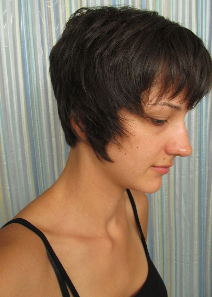 own hair style 25 best ideas about cut own hair on cut your 5306