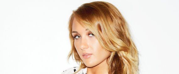Niykee Heaton's 'Bad Intentions' Reveal The Struggles Behind Her Best Intentions