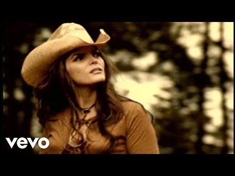 Ana Bárbara - Bandido - YouTube