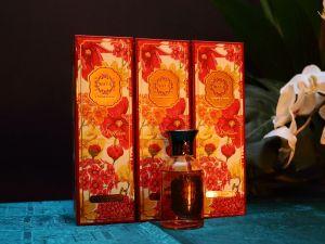○MAYA Lover 恋の甘い香りをイメージした素敵な香り。 モテ女・男を目指すあなたに最適のフレグランス ¥4,000-