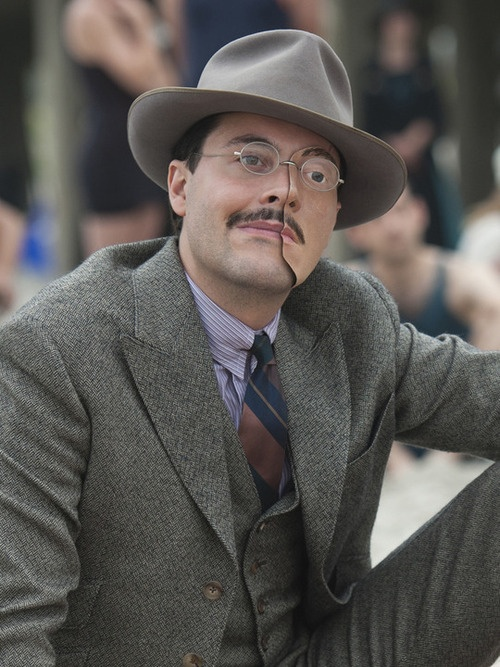 1000+ images about Richard Harrow on Pinterest