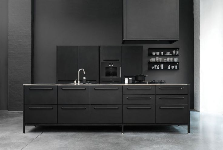 25 best ideas about insel dunstabzugshaube on pinterest. Black Bedroom Furniture Sets. Home Design Ideas