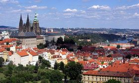 I love Prague!!!!!!! Want to go back SO bad!!!!