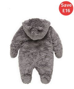 Baby Clothes | Newborn Clothing | Mothercare