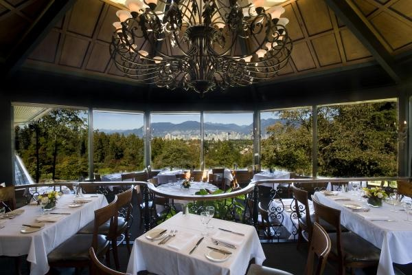 Proposal Spot: Proposal Spots, Private Events, Elizabeth Parks, Seasons, Parks Restaurant, Vancouver Hometown, Propo Spots, Parks West
