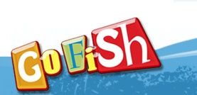 Awesome kids music and VBS curriculums.  Check them out! www.gofishguys.com