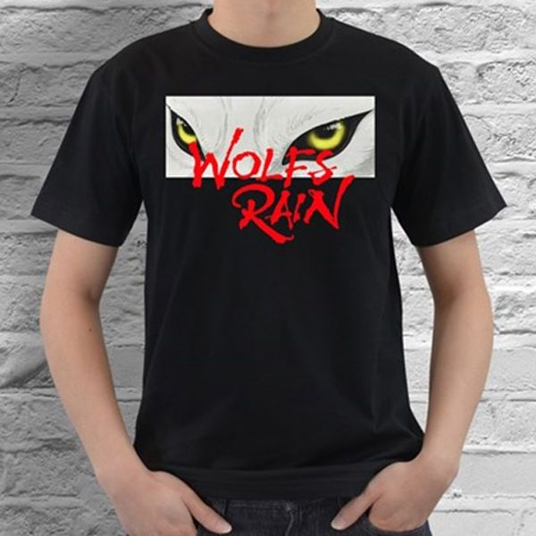 Canelo Alvarez Boxer Red T Shirt Black Cotton Size S M L XL XXL XXXL prMT Clothing T-shirt #Affiliate