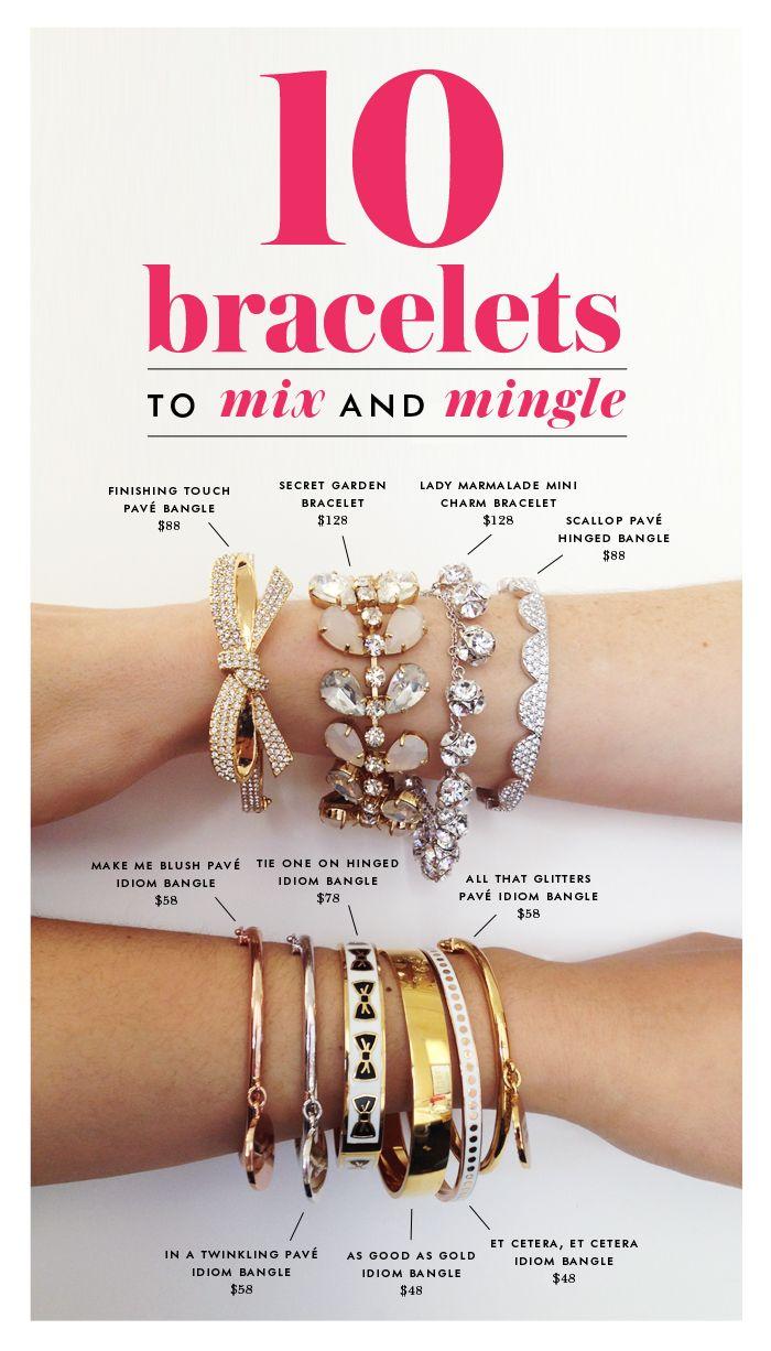 #dresscolorfully mix and mingle